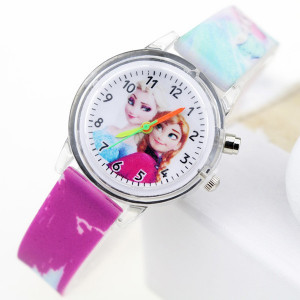 Ceas Kids Frozen KID003-V2