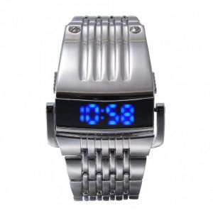 Ceas LED Alien L085-V1