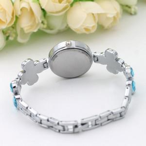 Ceas Pentru Femei M031-V2
