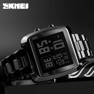 Ceas Sport SKMEI SKM1369-V1