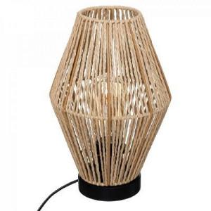 Lampa Aissa , bej , PM1789443