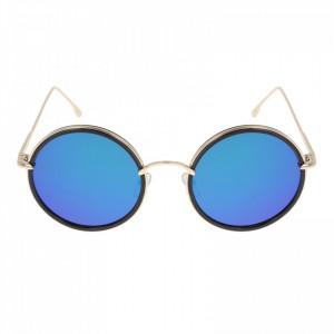 Ochelari de soare dama PMB-007