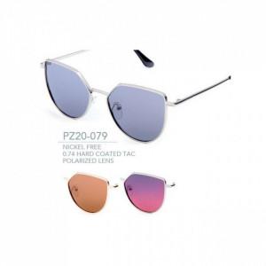 Ochelari de soare Kost Eyewear PM-PZ20-079