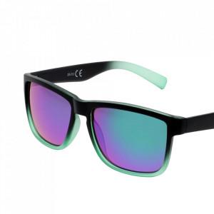 Ochelari de soare Kost Eyewear PZ20-212-V5
