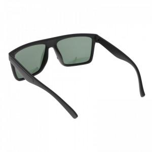 Ochelari de soare polarizati PMB-004