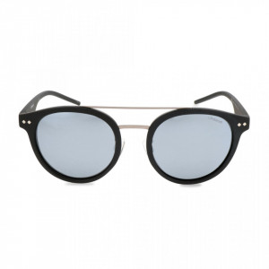 Ochelari de soare Unisex Polaroid PLD6031FS_52_003