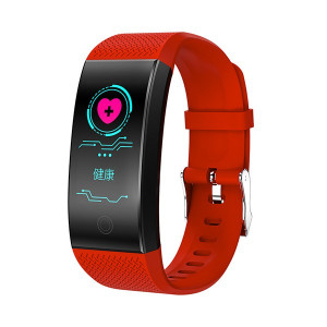 Smart Bracelet Fitness Tracker QW18-V2