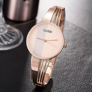 Ceas Dama Quartz M057-V2