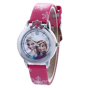 Ceas Kids Frozen KID004-V1