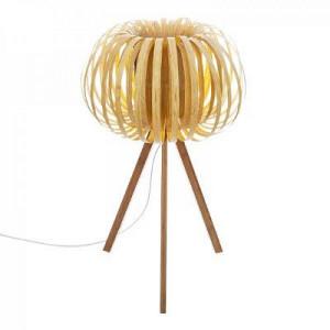 Lampa bambus , PM1676263