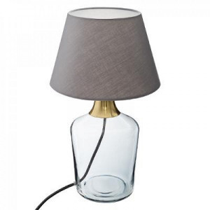Lampa birou , bej , PM1676833