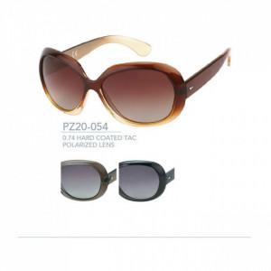 Ochelari de soare Kost Eyewear PM-PZ20-054