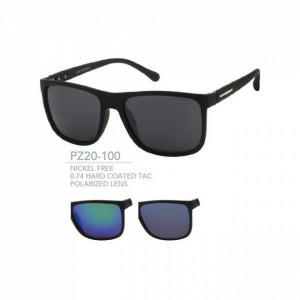 Ochelari de soare Kost Eyewear PM-PZ20-100