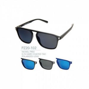 Ochelari de soare Kost Eyewear PM-PZ20-102