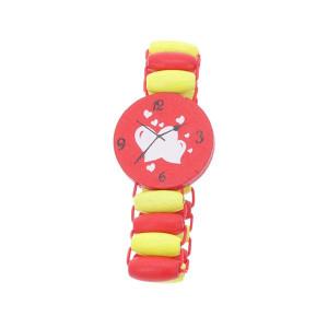 Bratara pentru copii cu desen ceas KID014-V2