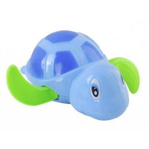 Baby Turtle pentru cadă Jucărie de apă, PM000044793
