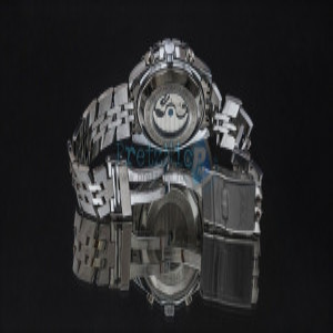 Ceas automatic Full Technologie J020