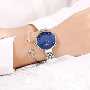 Ceas Dama Fashion Curren 9032-V2