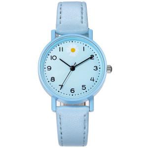 Ceas de Dama, Daisy, Q9602-V4