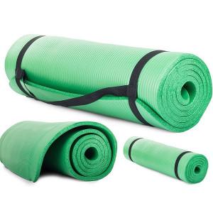Covor de yoga pentru fitness, PM59074513120253