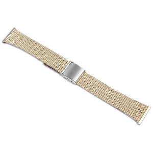 Curea de ceas din otel inoxidabil, 20mm