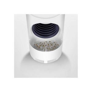 Lampă anti-țânțari PM157473