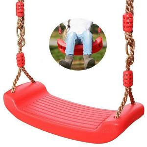 Leagan de gradina pentru copii, PM015333