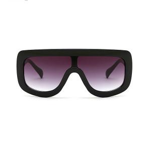 Ochelari de Soare Dama SG105