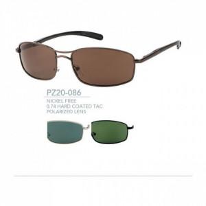 Ochelari de soare Kost Eyewear PM-PZ20-086