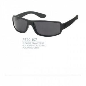 Ochelari de soare Kost Eyewear PM-PZ20-107
