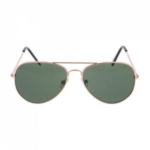 Ochelari de soare Kost Eyewear PZ20-166-V1