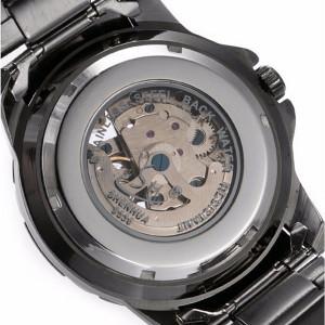 Ceas Automatic Barbatesc P119-V3