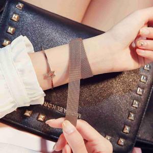 Ceas Dama Fashion Q9513-V1