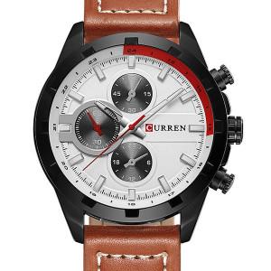 Ceas pentru barbati CURREN 8216-V1