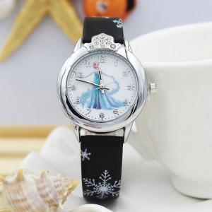 Ceas pentru copii Frozen KID004-V5