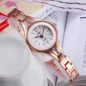 Ceas Pentru Femei M098-V2