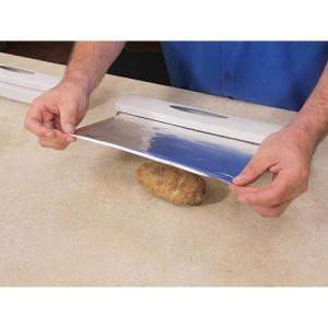 Dispozitiv de tăiere a foliei de bucătărie, PM152613