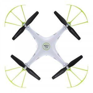Drona X5HC Syma