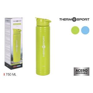 Flacon termic sport 750 ml, PMBQ010313701643