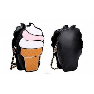 Geanta dama, Ice-cream, PMT2143