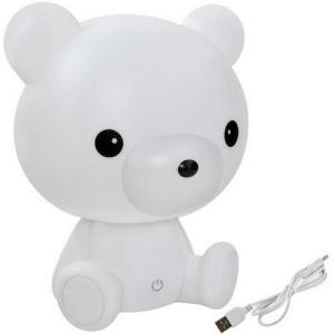 Lămpi de noptiere pentru bebeluși Urs, PM000078823