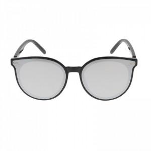 Ochelari de soare dama PMB-008