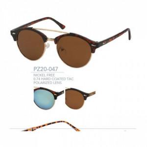 Ochelari de soare Kost Eyewear PM-PZ20-047