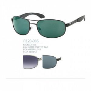 Ochelari de soare Kost Eyewear PM-PZ20-085