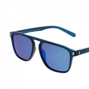 Ochelari de soare Kost Polarizati Eyewear PZ20-102-V4