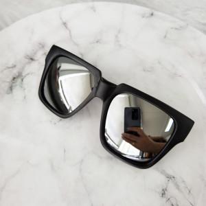 Ochelari de Soare PMOK210WZ1