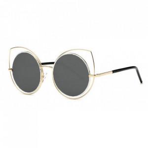Ochelari de Soare PMOK86WZ1