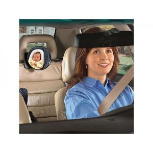 Oglida rotativa pentru supraveghere copii in timpul calatoriei, PM152103