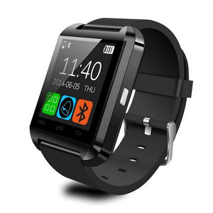 SmartWatch U8 Plus