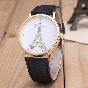 Ceas pentru femei GEN806-V1